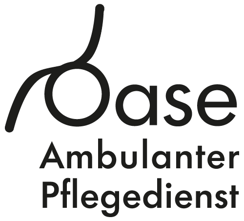 Oase Ambulanter Pflegedienst