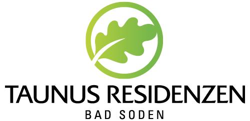 Taunus-Residenzen am Eichwald GmbH