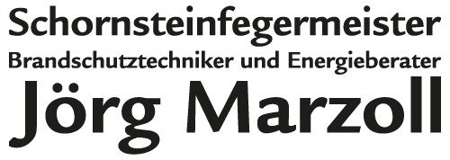 Jörg Marzoll