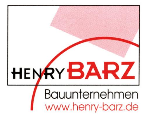 Henry Barz