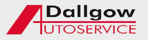 Auto-Service Dallgow GmbH