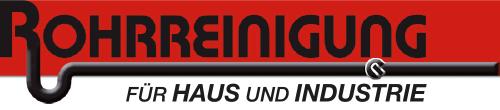Firma Wolfgang Nowak