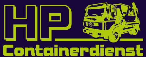 HP Containerdienst