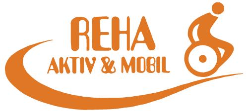 Reha aktiv & mobil