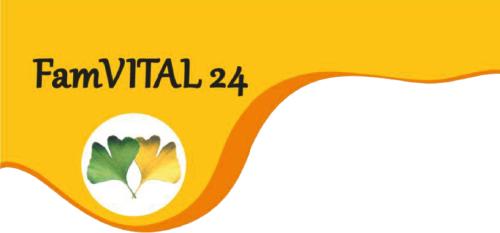 FamVITAL 24