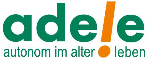 adele-Pflegevermittlung