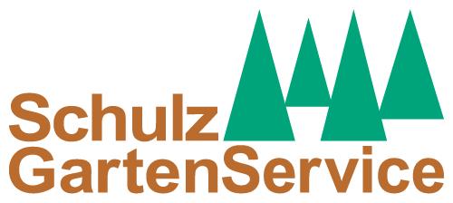 Schulz Garten Service