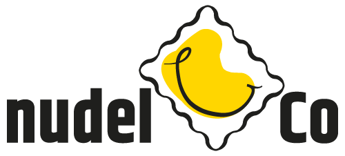 Nudel & Co. GmbH