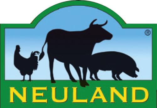 Neuland Fleisch- & Wurstwaren