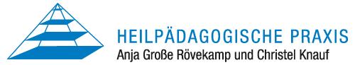Große - Rövekamp & Knauf