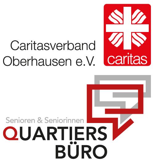 Caritasverband Oberhausen e.V.