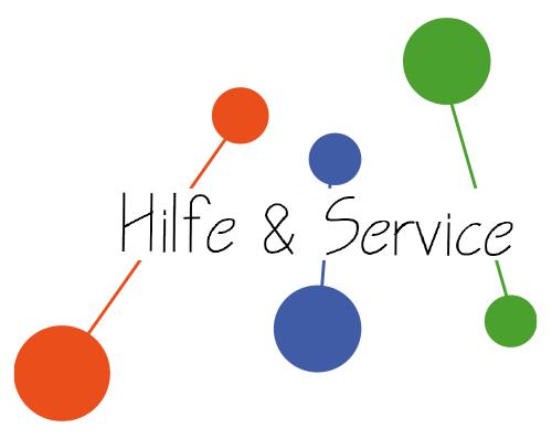 Hilfe & Service GmbH & Co. KG