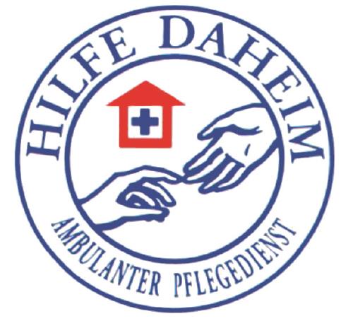 Hilfe Daheim