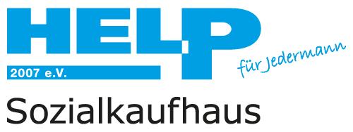 HELP 2007 Oberhausen