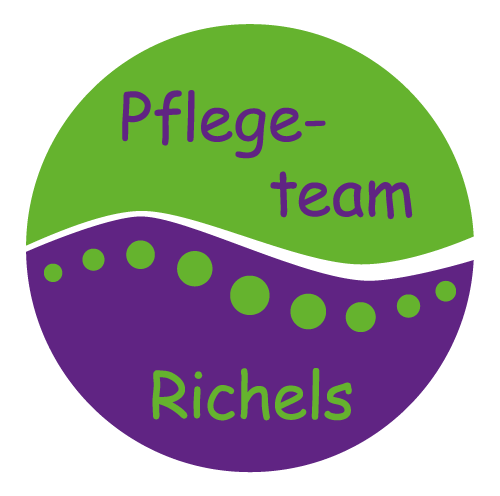 Pflegeteam Richels