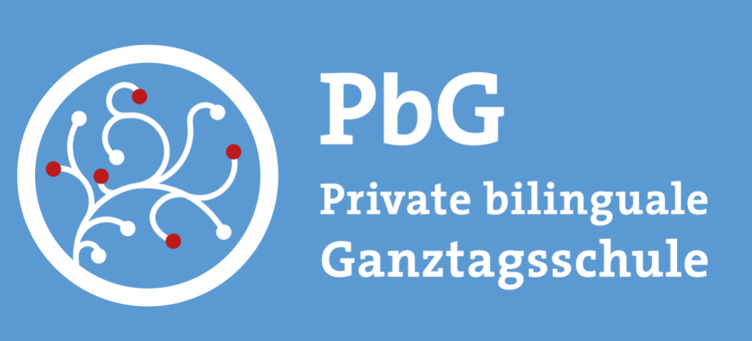 PbG - Private bilinguale
