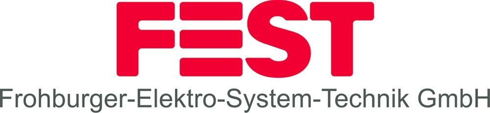 Elektroniker (m/w/d) Energie und Gebäudetechnik