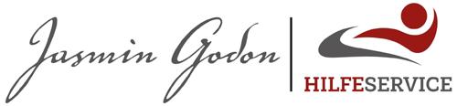 Jasmin Godon