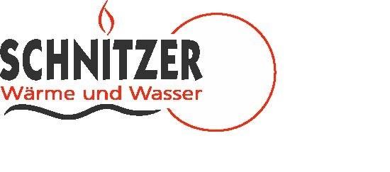 Jörg Schnitzer GmbH & Co. KG