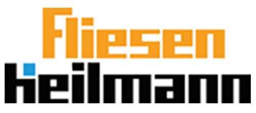 Fliesen-Heilmann GmbH + Co. KG