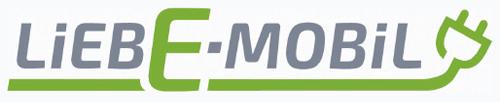 Liebe-Mobil GmbH