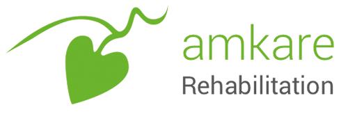 AmKaRe Köln GmbH
