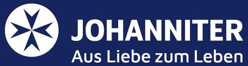 Joahnniter Seniorenhäuser GmbH