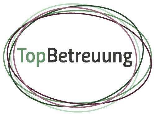TopBetreuung GmbH