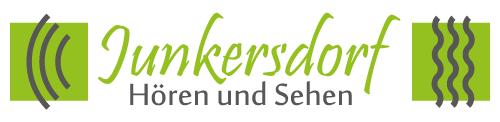 Hören + Sehen Junkersdorf e.K.