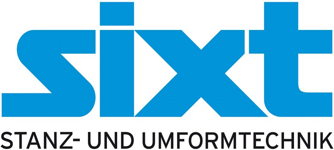 Sixt GmbH