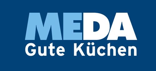MEDA Küchenfachmarkt GmbH & Co. KG