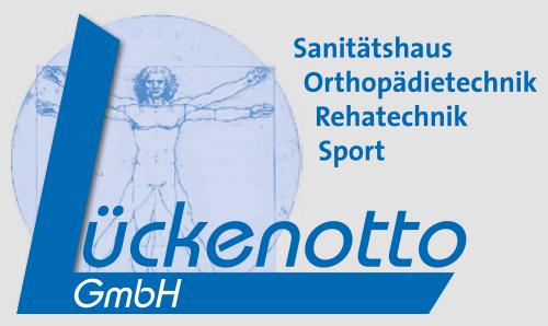 Sanitätshaus Lückenotto GmbH