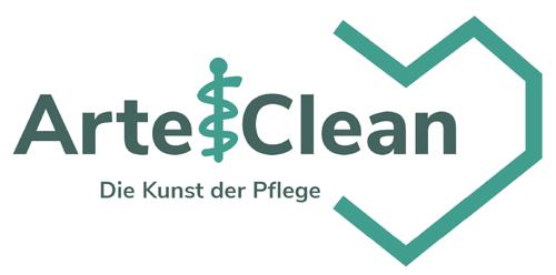 Arte Clean GmbH