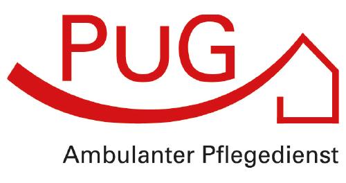 PuG GmbH