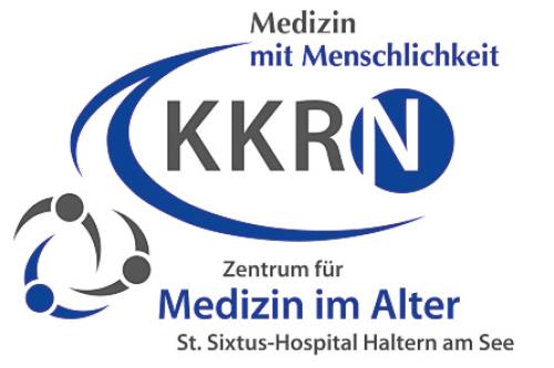 St. Sixtus-Hospital Haltern am See