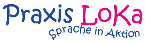 Logopädische Praxis Loka