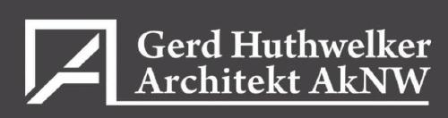 Gerd Huthwelker