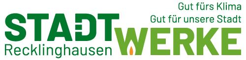 Gelsenwasser AG.