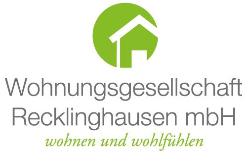 Wohnungsbaugesellschaft