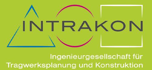 INTRAKON GmbH