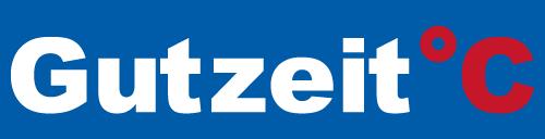 Gutzeit °C GmbH & Co. Kg