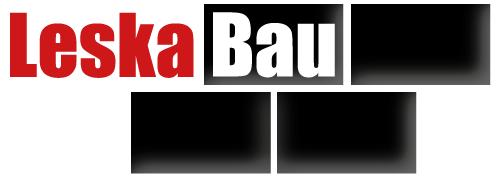 LB-Leska-Bau GmbH