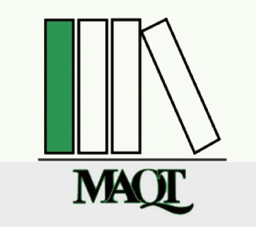 MAQT Märkische Ausbildungsges.