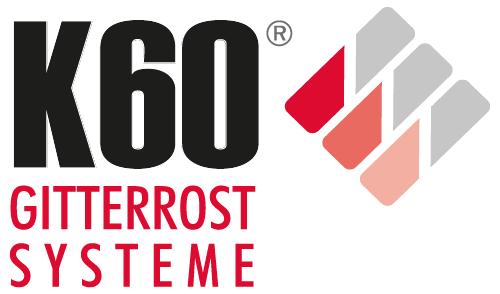K60 Gitterrost Systeme GmbH & Co. KG