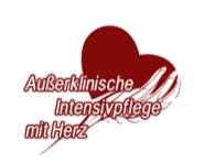 Pflegedienst GRATIA GmbH