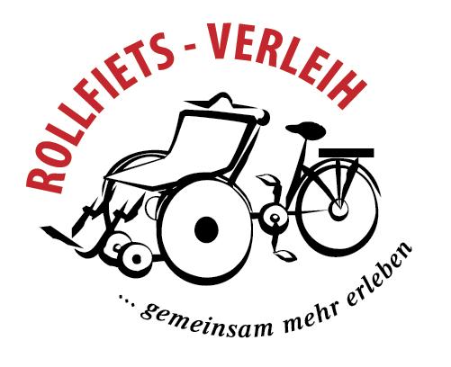 Rollfiets Verleih Arnstadt