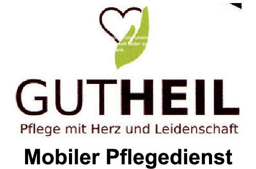 GUTHEIL