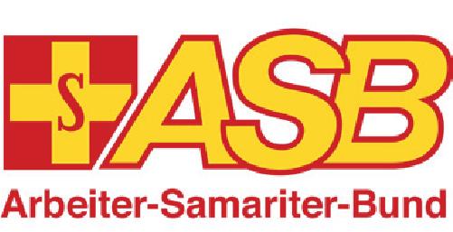 ASB KV Arnstadt e.V.