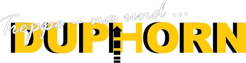 Duphorn Treppenlifte