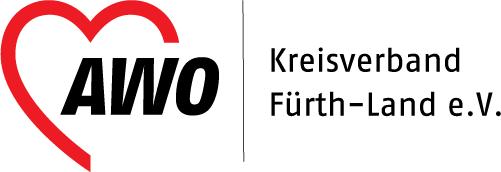 AWO Arbeiterwohlfahrt Kreisverband
